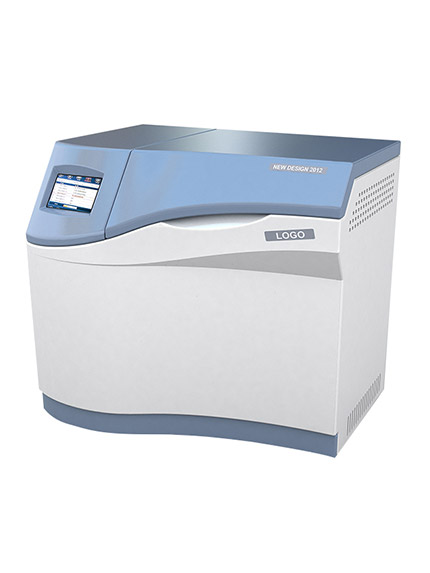 F12A Fully Automated Filter-bag Fiber Analyzer, Fiber Tester, Fiber Analyzer