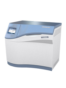 F10 Semi-Automated Filter-Bag Fiber Analyzer, Fiber Tester, Fiber Analyzer